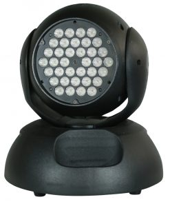iluminação profissional e iluminação para eventos