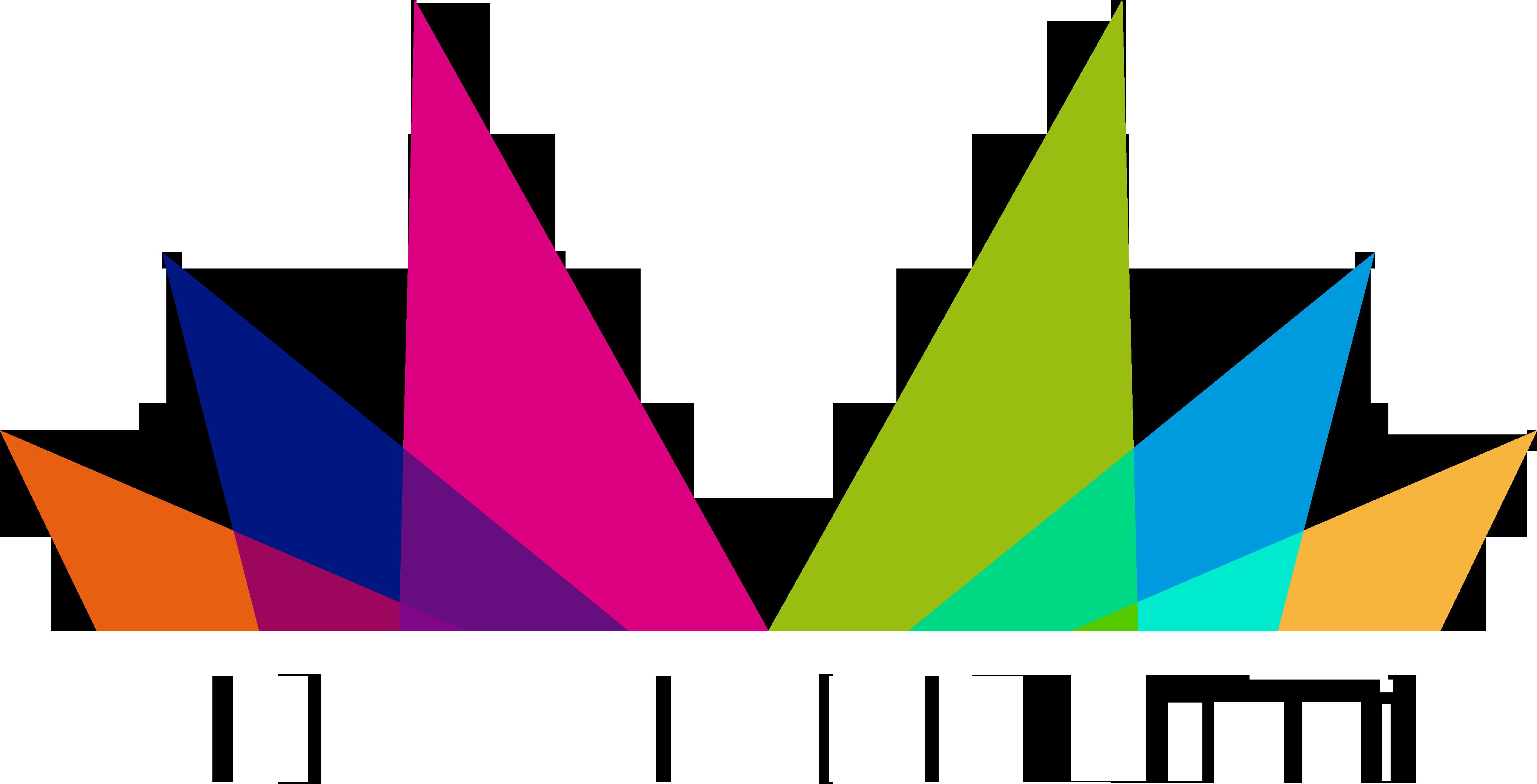 Mega Light Brasil